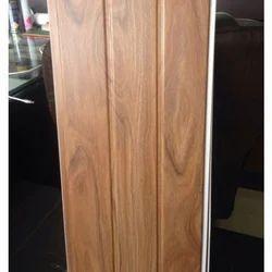 PVC Decorative Elastic Panels