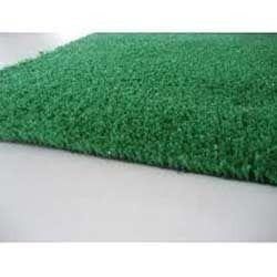 Artificial Grass Mat कृत्रिम घास की चटाई Suppliers
