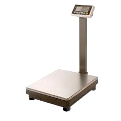 Portable/Platform Weighing Scales