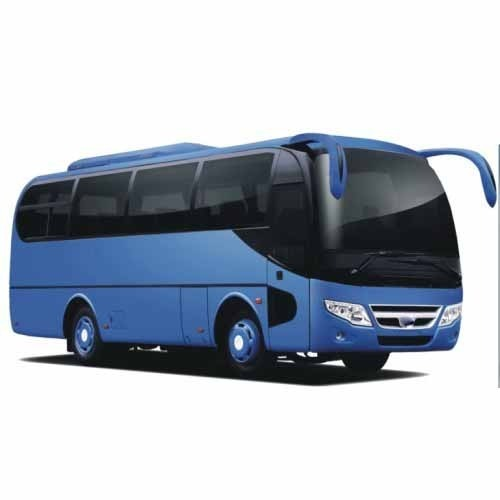 Tourist Bus - Sightseeing Bus Latest Price, Manufacturers & Suppliers
