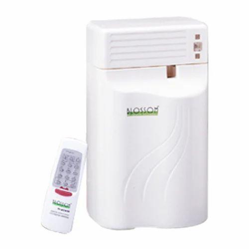 Commercial Soap Dispenser Refill Wall Mounted Soap Dispenser Bathroom Hand Sanitizer Lotion