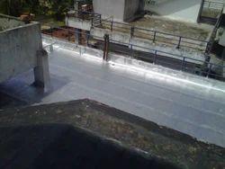 Roof Waterproofing Services In Bengaluru