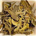 Organic Masala Darjeeling White Tea, Leaves, 1kg