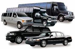 Export Transportation Services, Pan India