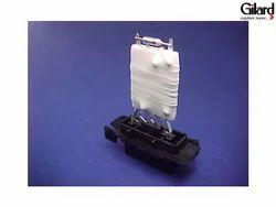 Ceramic Blower Resistor