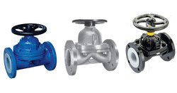 Diaphragm valves in nagpur diaphragm valve specification type weir type kb type size range 14 though 14 end connection flange ends screwed ends to socket welded ends ccuart Choice Image