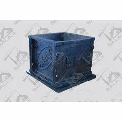 Mould Cube