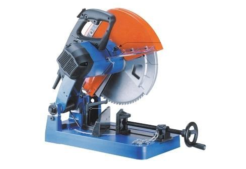Dry cut metal saw saws chainsaws and saw blades madras hardware dry cut metal saw keyboard keysfo Image collections