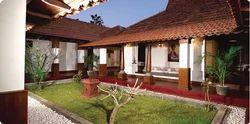 Health Resort