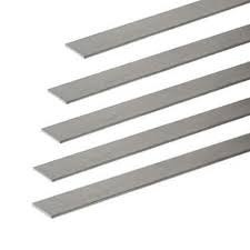 Simply excellent aluminum strip supplier quick quote mine, not