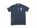 Boys Collar Tshirts
