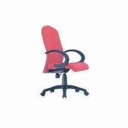 Fancy Office Chair
