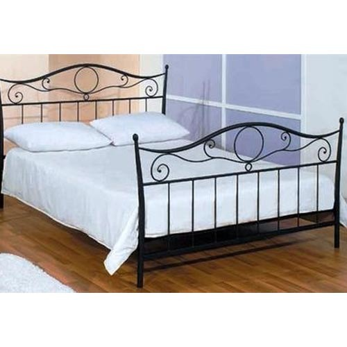 designs and wrought modern india white beds iron headboards bed