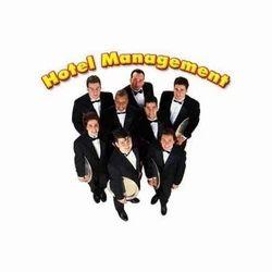 Hotel Management Diploma