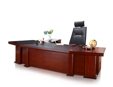 Arrive Desk Premium Suites Executive