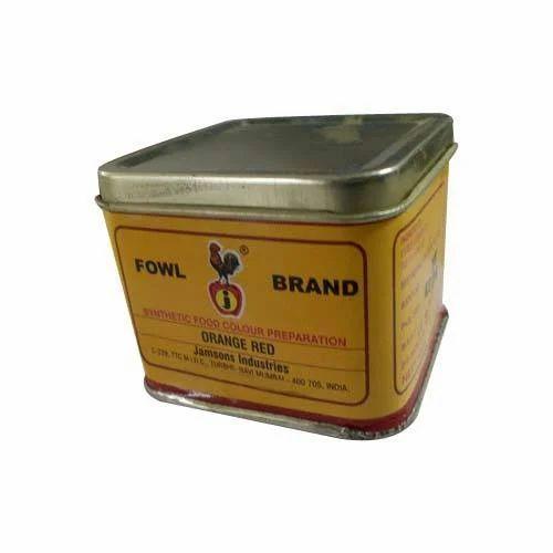 Jamsons Industries - Manufacturer of Food Colors & Liquid Food ...