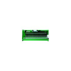 Brisk Input Output Module
