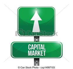 Capital Market Advisory Issue Management Services