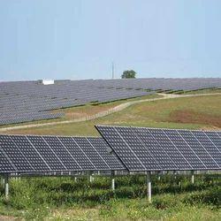 Solar Power Plants In Hyderabad Suppliers Dealers