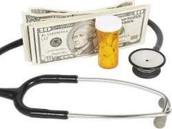 Medical Insurance Services