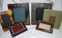 Customized Frames