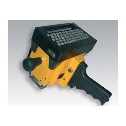 Pin Marking Machine Suppliers Manufacturers Amp Traders