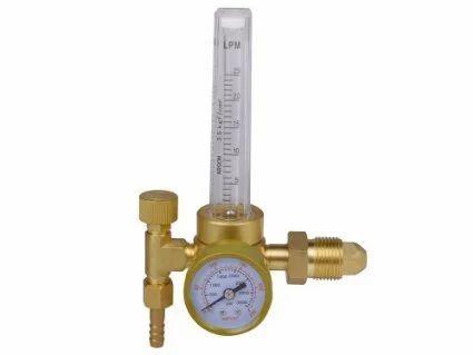 welding gas flow meter. welding gas flow meter o