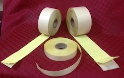 PTFE One Side Adhesive Products