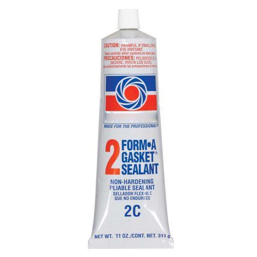 Gasket Adhesives - Gasketing Adhesive Latest Price, Manufacturers