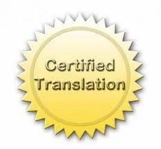 marathi language translation transcription services india