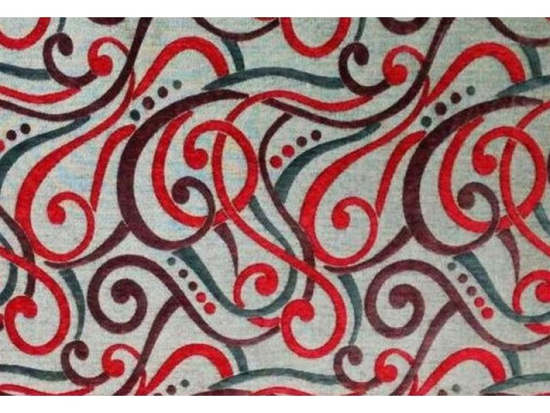 Sofa Fabrics Upholstery Fabrics Manufacturer From Chennai