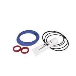 Pneumatic Cylinder Seal Kit