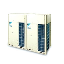 Vrv Systems Suppliers Manufacturers Amp Traders In India