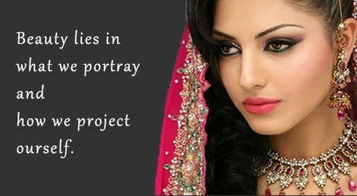 Bridal Makeup In Rohini Avantika Sector 1 New Delhi Id 7482202988