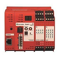 Small Control Systems
