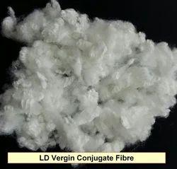 LD Virgin Conjugate Fiber