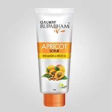 Rupabham Products and Srigunam Products Retailer | Glaze