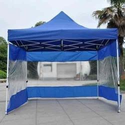 Promotional Stall Designing Service