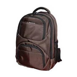 Fusion Line Designer Laptop Backpack