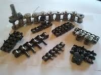 Special Roller Chain