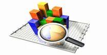 Premium Reports Service