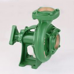 Centrifugal Pump RGL-7-DC
