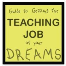 Urgent Huge Teacher Vacancies - Nursery / P.G / B.ed