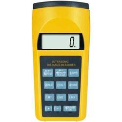 Ultrasonic Distance Meter BP-1005