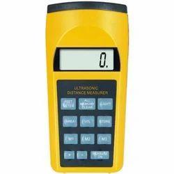 Ultrasonic Distance Meter BP-1005
