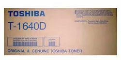 Toshiba T-1640 Toner Cartridges