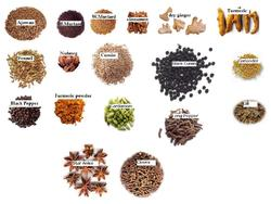 Indian Spice in Hyderabad, Telangana | spice Suppliers, Dealers ...