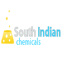 South Indian Chemicals