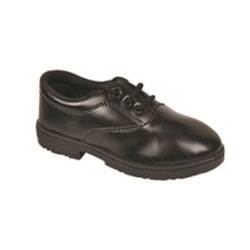 Boys School Shoes  9e218a060