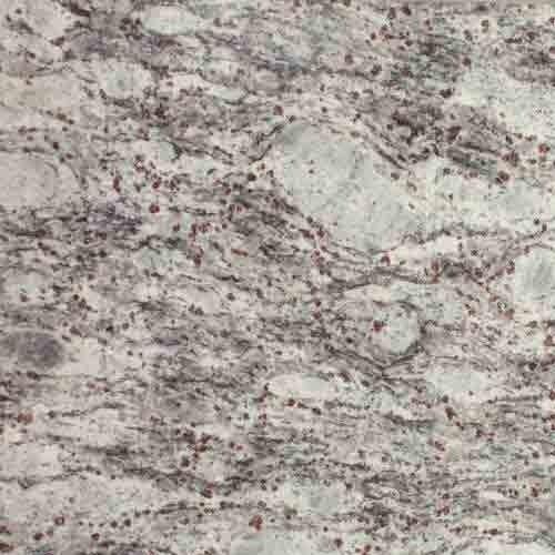Lavender Blue Granite Slab Thickness 20 25 Mm Rs 135 Square Feet